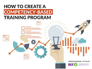 Pedoman Penyusunan Program Pelatihan Berbasis Kompetensi_