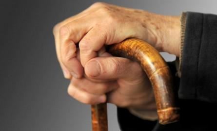 Στοιχεία σοκ από τον ΕΦΚΑ: Σχεδόν 1 προς 1 η αναλογία εργαζομένων - συνταξιούχων