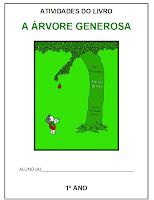 https://www.espacoeducar.net/2014/10/sequencia-didatica-com-o-livro-arvore.html