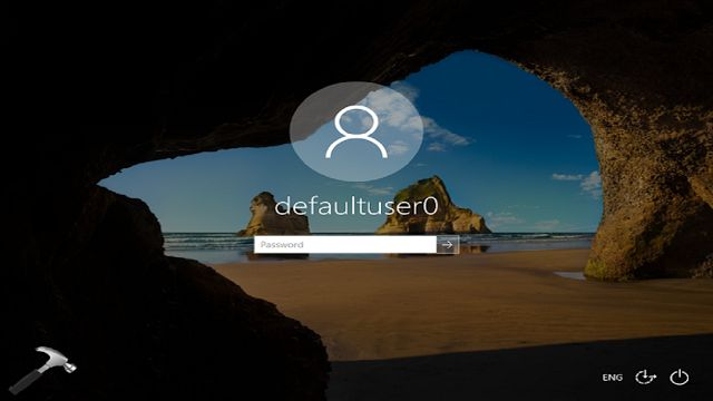 Cac-buoc-de-xoa-vinh-vien-tai-khoan-defaultuser0-tren-Windows-10