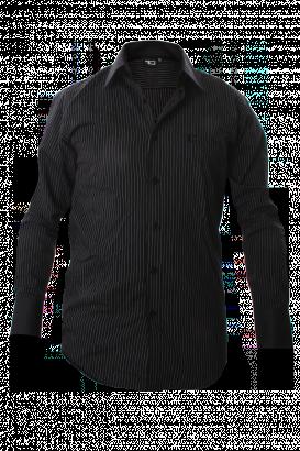 dedra košile