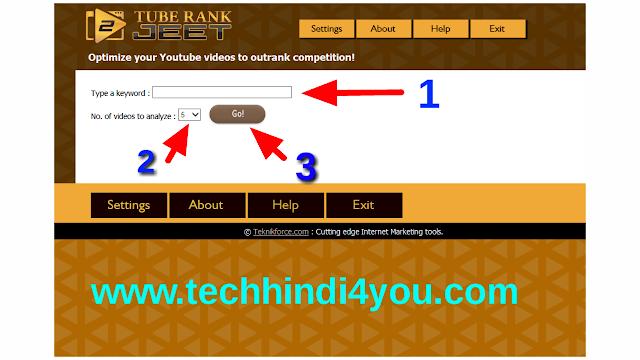 Youtube- video-ko-kaise-rank-karaye-image-techhindi4you