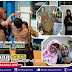 Barokalloh! Guru SDIT Bina Amal, Ustadzah Samsi Juara 1 Lomba Guru Berprestasi