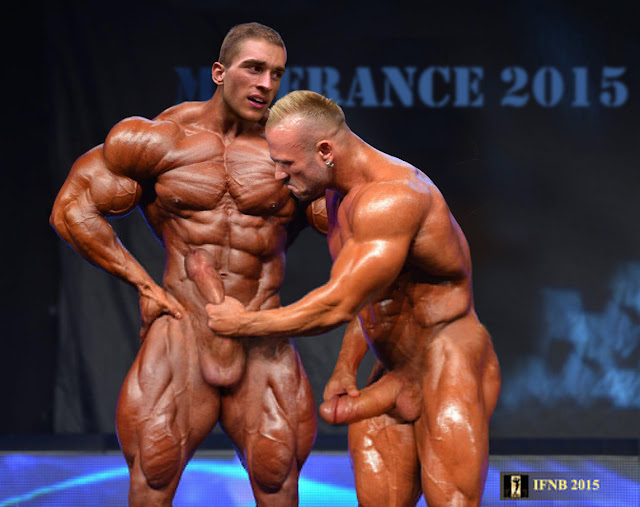 image Huge muscle boys morphed gay xxx not glad