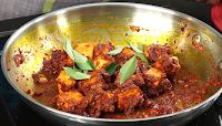 Paneer-Roast-Recipe