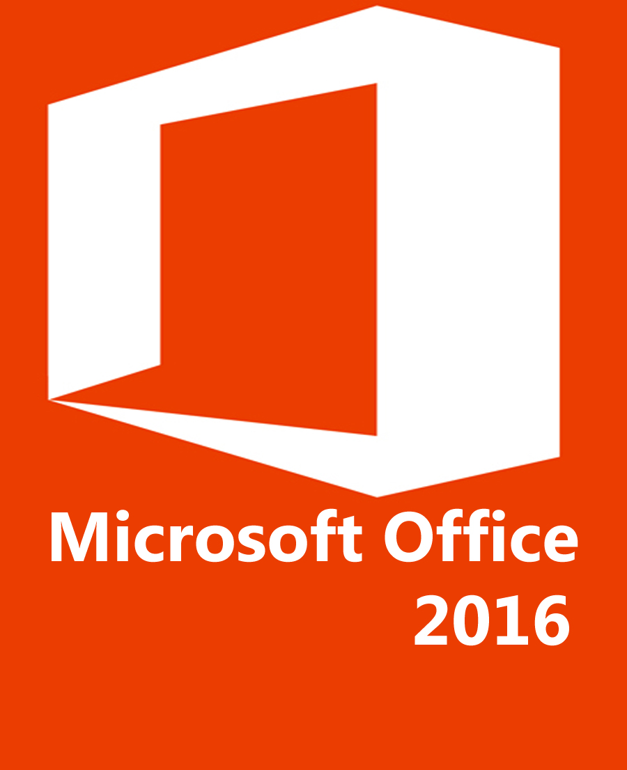 microsoft office 2016 free download world free it