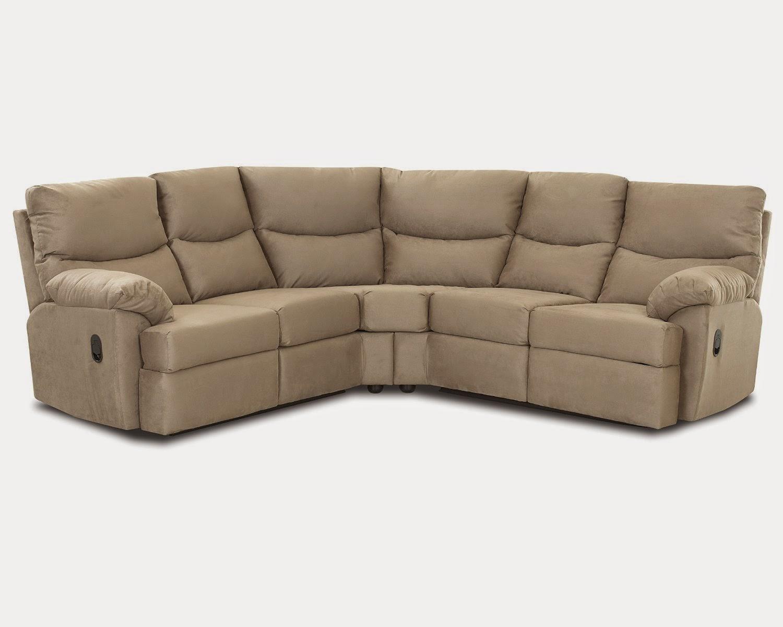 Modular Sectional Sofa Costco Rotola Black Modular Lounger
