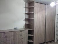 Городецкая мебель, г. Городец ул. Республиканская 94 Тел.:+7 950 623 87 07 Почта:gorodetsmebel@yandex.ru