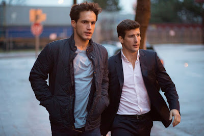 Imposters Rob Heaps Image 6 (27)