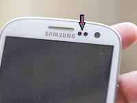 Tips Memperbaiki Layar Samsung Tidak Meyala Setelah Menelpon
