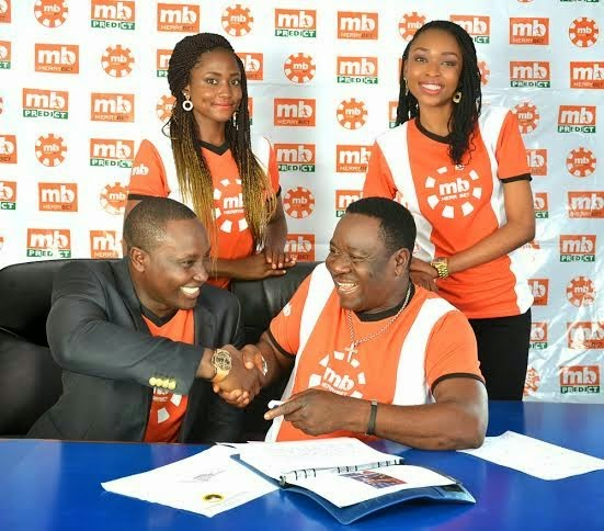 WELCOME TO HOME OF INFORMATION: pouplar Actor MR IBU.signs