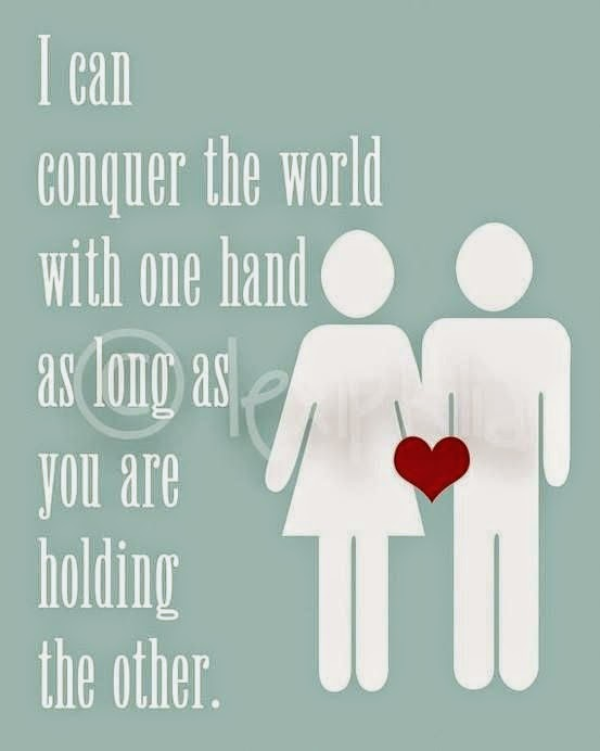 couple-quotes-valentines-day