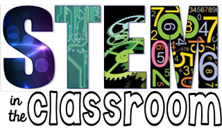 Image result for stem in the classroom