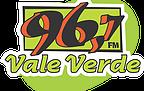 Rádio Vale Verde FM 96,7 de Cesário Lange, Itapetininga e Tatuí SP