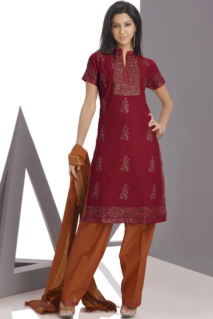 http://3.bp.blogspot.com/-KxIC-QFy_5A/T9YFab7Sc8I/AAAAAAAAAbI/yhD9HwkzrR0/s1600/pakistani+salwar+kameez+latest+design+2011+(6).jpg
