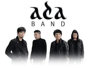 Download Lagu Ada Band Full Album Harmonious (2008) Lengkap