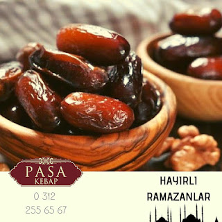 paşa kebap yenimahalle ankara iftar menüleri ankara batıkent iftar mekanları ankara batıkent iftar menüleri
