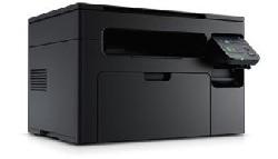 Dell B1163w Mono MFP Printer Driver Download