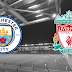 Manchester City vs Liverpool Full Match & Highlights 09 September 2017