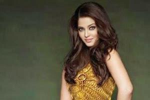 -Rai-Bachchan-Aishwarya-Rai%2527s-Pics-in-golden-Dresses-Indian