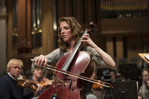 Bach Bridges címmel rendeznek fesztivált a Budapest Music Centerben