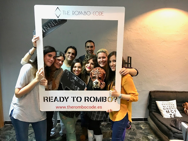 the-rombo-code-escape-room