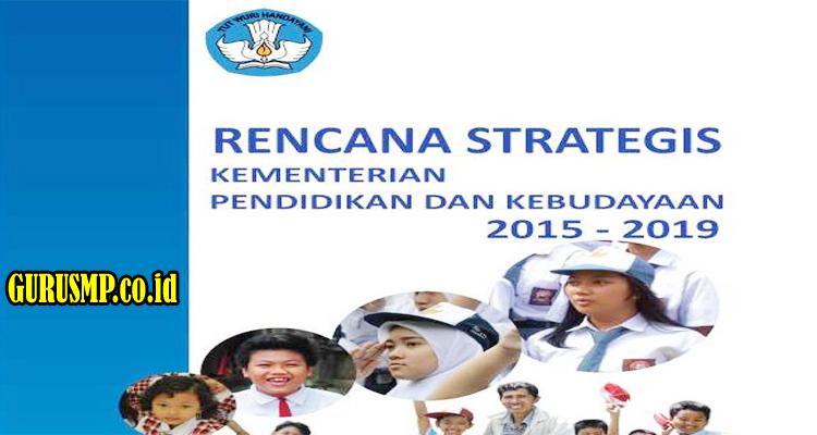 https://www.gurusmp.co.id/2019/02/buku-panduan-rencana-strategis.html