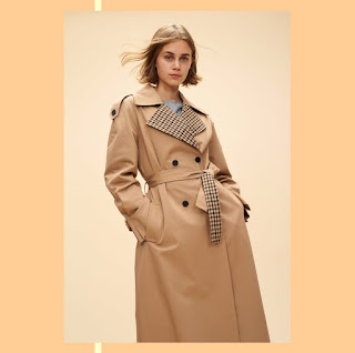 chloeschlothes-trench