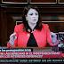 Así ha destrozado Adriana Lastra a la derecha en el Congreso
