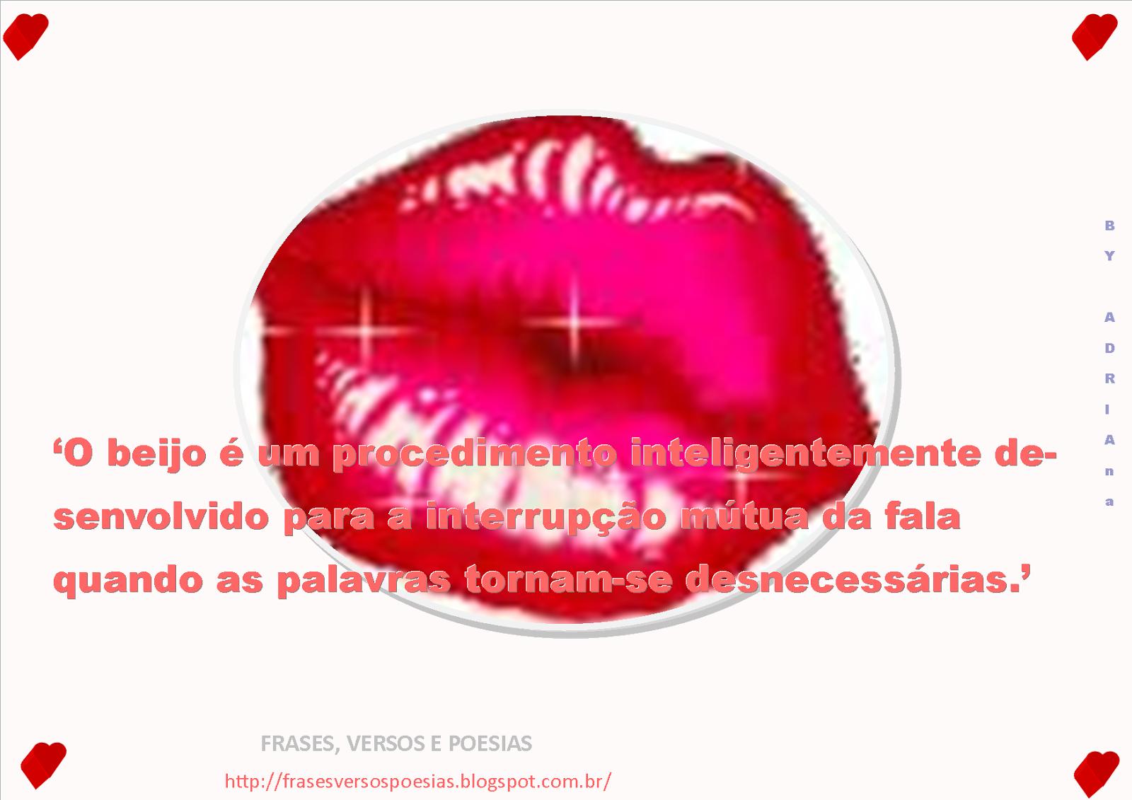 Beijos Gostoso Frase: Imagens E Frases De Homens Bonitos