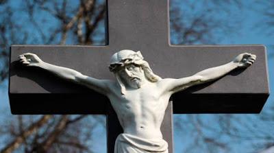 Tres claves para vivir intensamente la Semana Santa