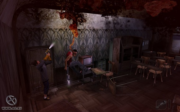 obscure-pc-screenshot-gameplay-www.ovagames.com-4