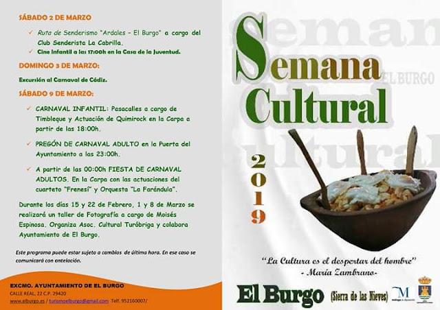 semana-cultural-carnaval-el-burgo-sierra-de-las-nieves-malaga