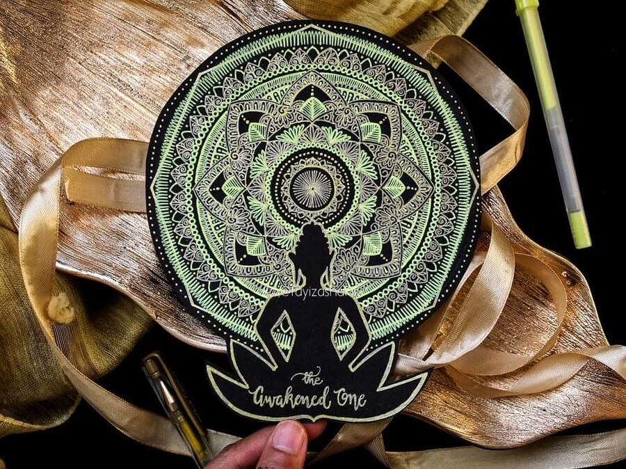 05-Fayiza-Shakir-Mandala-Art-www-designstack-co