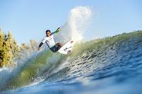 Surf Ranch Pro 2018 09 dantas_w7075SR18cestari_mm