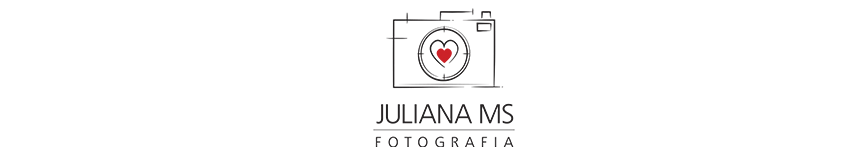 Juliana MS Fotografia