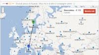 Trova i voli con i prezzi più bassi dall'Italia con Google Flights