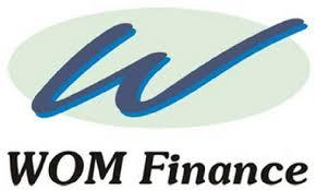 PT. WOM Finance