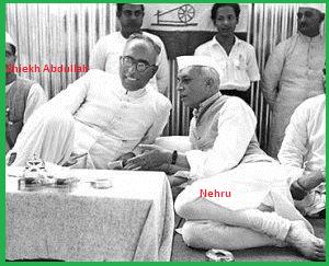 https://www.aruescribir.com/2019/05/article-370-35a-was-result-of-nehru.html