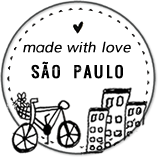 https://aptox.blogspot.com.br/search/label/S%C3%A3o%20Paulo
