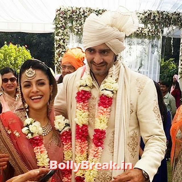 cong ratul at ion s, to the new couple, @kiratbhattal and gaurav kapur, !! kirat and gaurav wedding, happy life,, Gaurav Kapoor Marriage Photos with Girlfriend  Kirat Bhattal