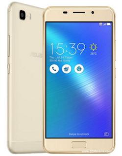 Harga Asus Zenfone 3s Max ZC521TL