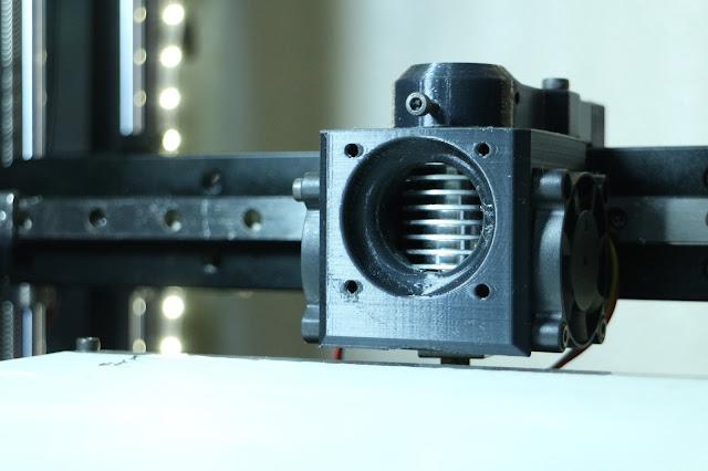 MechaBits%2B1332.jpg