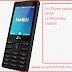 आ गया Jio Phone में WhtasApp Update  /Jio mobile /2018 jio 4G /jio latest news/Jio Phone