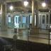 Roma-Lido: Il Comitato pendolari incontra Atac