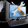 Memperbaiki Komputer: Penyebab dan Cara Mengatasi Komputer Hang