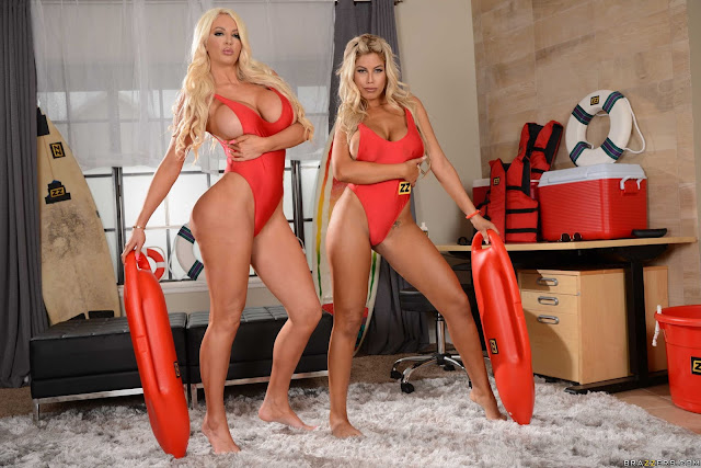 Big Tits Mia Khalifa Gangbang