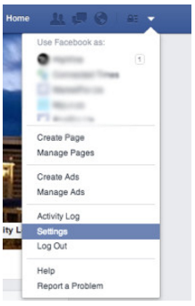 How to Permanently Delete Your Facebook Account Now