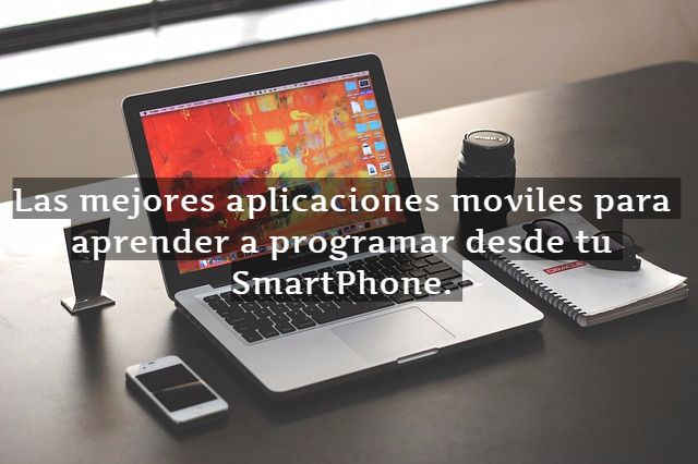 apps-aprender-programar