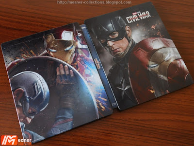 [Obrazek: Captain_America_Civil_War_3D_Zavvi_Exclu...55D_11.JPG]
